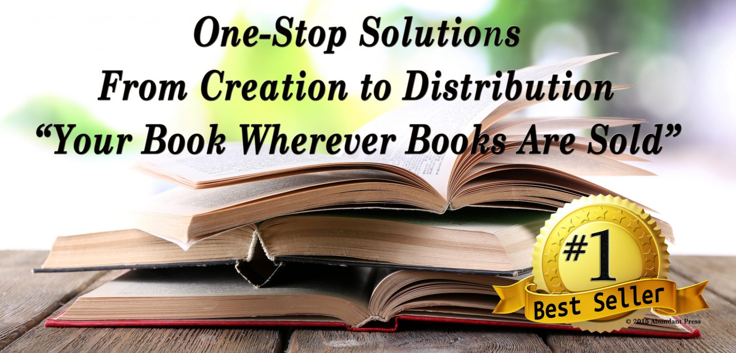 Book Abundant Press